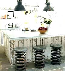 kitchen island with stool kitchen stools for island kitchen island stools toronto