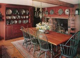 other early american dining room furniture early american dining