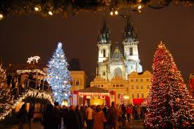 the ultimate european christmas market itinerary 2016 u2013 daytrip