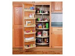 ideas for kitchen storage in small kitchen 16 kitchen storage cabinets for small space recous