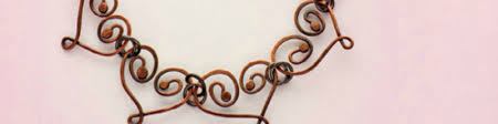 Copper Projects Copper Jewelry 3 Free Handmade Copper Jewelry Ideas You Have To