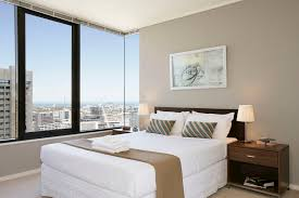 2 Bedroom Apartment Melbourne Accommodation Melbourne Short Stay Apartments At Melbourne Cbd 2017 Room Prices