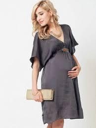 formal maternity dresses maternity dresses 2016 maternity dresses for wedding guest uk
