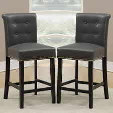 bar stools wicker bar stools counter height upholstered pier one