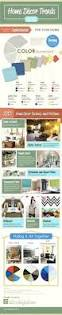 apartment for rent flyer examples rental real estate room