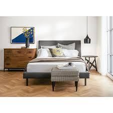 Room And Board Bed Frame 68 Best Modern Beds Images On Pinterest Modern Beds Bedroom