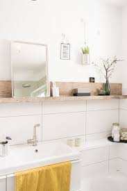 regale für badezimmer uncategorized geräumiges idee regal badezimmer die besten 25
