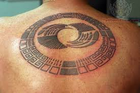 circle tattoo images u0026 designs
