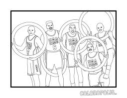 olympic games opening ceremony free games coloring pages free