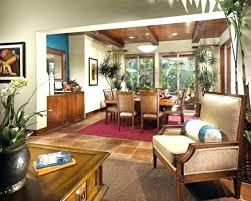 mediterranean style homes interior mediterranean interior design style home with rustic elegance
