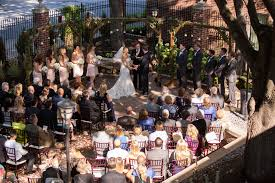 outdoor wedding venues mn minneapolis outdoor weddingtruly engaging wedding