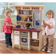 step2 lifestyle fresh accents kitchen includes 30 accessory