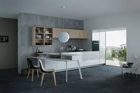 cuisines modernes italiennes cuisines decoration cuisine moderne équipee mila le modèle de