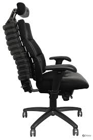 Executive Office Chairs Fabric The 22111 Verte Chair By Rfm Is The Ultimate Executive Office