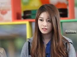 korean girl wallpaper jiyeon korean girl hd picture free desktop backgrounds and wallpapers