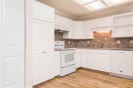 used kitchen cabinets abbotsford abbotsford condos apartments for sale from 169 900 page 5