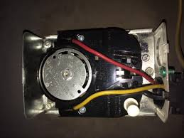 furnace fan switch wiring furnace fan manual override switch wiring help doityourself com