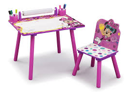 Minnie Mouse Toddler Chair Kids U0027 Table And Chair Sets Delta Children U0027s Products