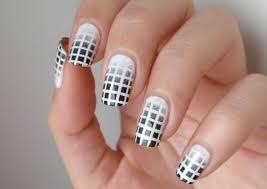 22 best geometric nail art ideas images on pinterest nail art