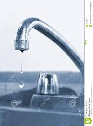 delta kitchen faucet repair kitchen leaking sink faucet delta kitchen faucet leaking from neck