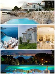 cannes hotels celebrities lodgings everydaytalks com
