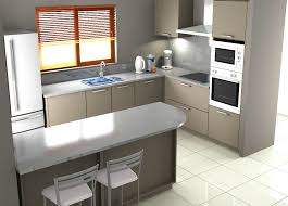 cuisines sagne modélisation 3d de notre future cuisine sagne cuisines notre