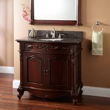 Vanities For Small Bathrooms 36