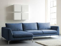 Chaise Lounge Corner Sofa by Drew Corner Sofa Organize Ev Pinterest Blue Furniture