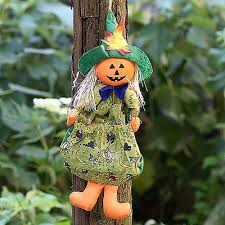 witchcrafters halloween decor popular witch ornament buy cheap witch ornament lots from china