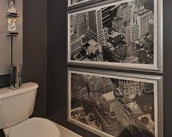 1 2 bath decorating ideas bathroom 1 2 bath decorating ideas