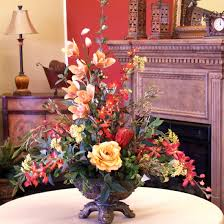 home decor flower arrangements http refreshrose blogspot com