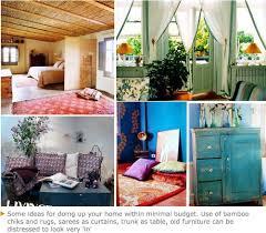 Indian Interior Design An Indian Summer By Bhavna Bhatnagar Interior Designer Interview