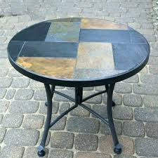 lowes patio side table side tables lowes patio side table medium size of patio side