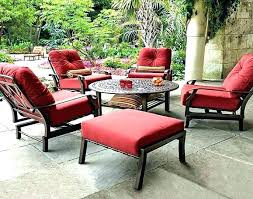 patio chair slipcovers slipcovers for patio chair cushions patio chair cushions