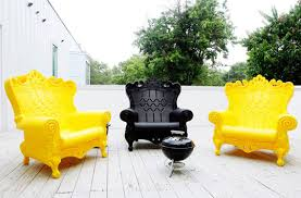 Plastic Outdoor Furniture by Home Infatuation Blog Dream Design Live Luxury Outdoor Living