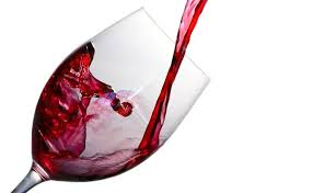 wine for android windows apps on your android phone wine is the answer