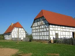 house and barn lego farm house and lego barn