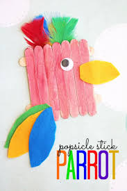 7 best popsicle stick crafts images on pinterest craft sticks