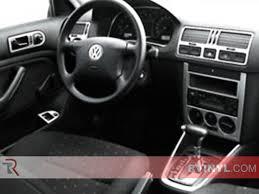 volkswagen jetta volkswagen jetta 1999 2005 dash kits diy dash trim kit