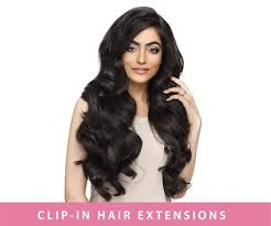 hair extension canada your hair extension type bombay hair canada