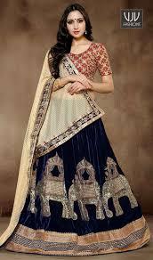 buy new bridal lehenga indian traditional lehenga