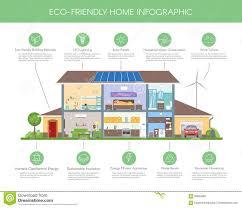 17 2 bedroom floor plan layout part 1 eco condominium at