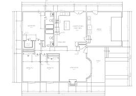 interior design courses at home for interior design course