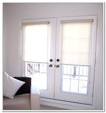 Best Blinds For Patio Doors Blinds For Patio Doors The Best 25 Door Ideas On Pinterest