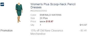 old navy 15 off clearance merchandise online only u2013 dresses