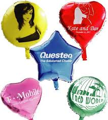 balloon delivery fresno ca personalized custom balloons and napkins ready in 24hr