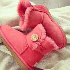 ugg sale pink oh no they didnt wedding uggs are now on sale i like uggs