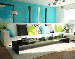 livingroom color living room awesome livingroom color ideas with images about