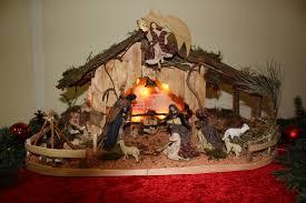 Bad Wimpfen Weihnachtsmarkt Weihnachtszeit Im Heilbronnerland Presseinformation