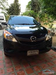 mazda bt 50 pro 2013 motors co th